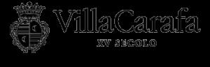 logo-villacarafa-nero
