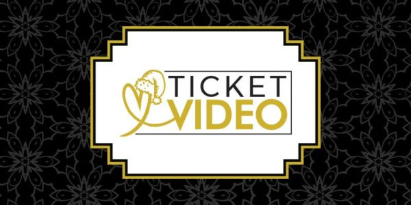 ticket video